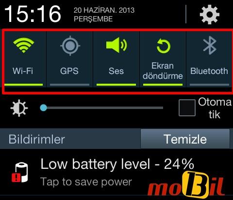 Android batarya omru-1