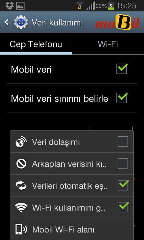 Android batarya omru-11