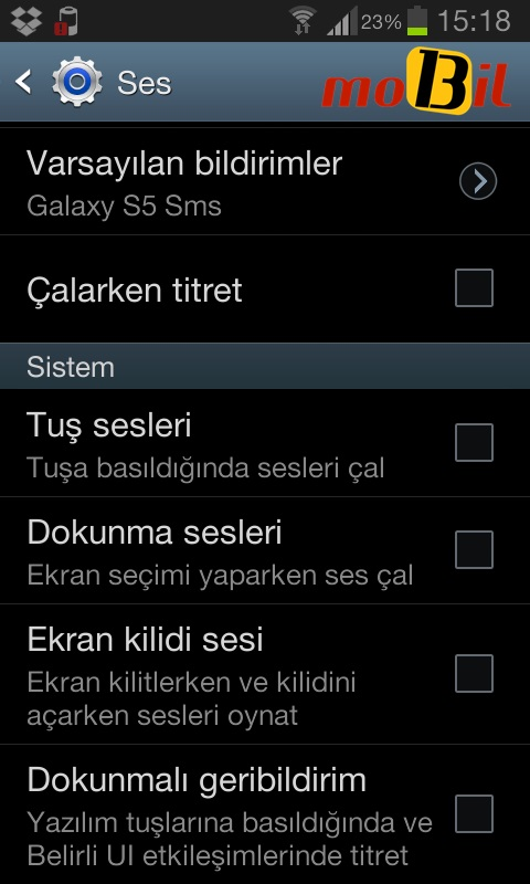 Android batarya omru-2