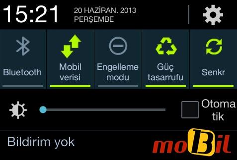 Android batarya omru-5