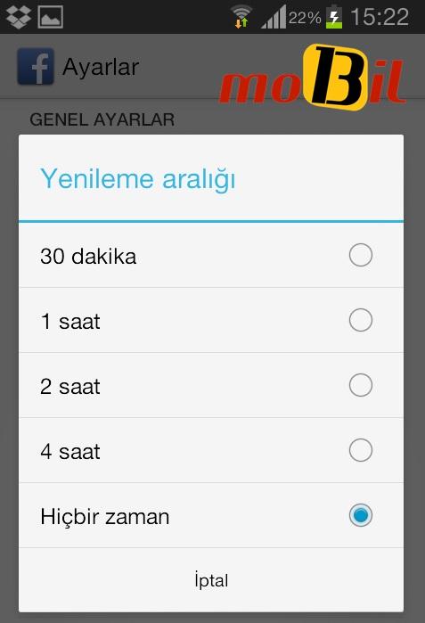 Android batarya omru-6