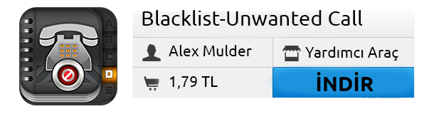 Blacklist-Unwanted-Call-Blocker-indir-mobil13