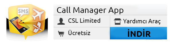Call-Manager-App-indir-mobil13
