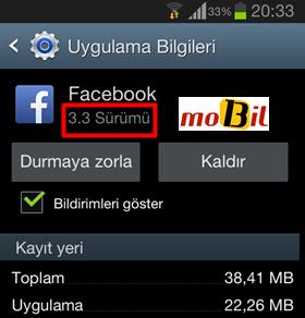 Facebook Android Gizlilik-1 logo