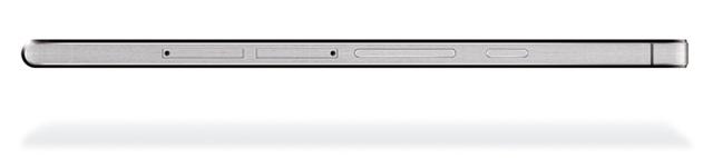 Huawei Ascend P6 incelik telefon mobil13 yazi