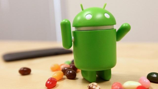 Samsung Galaxy S3 ve Note 2 icin Android 4.2 Guncellemesi Ertelendi