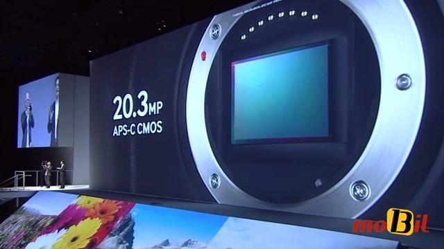 Samsung PREMIERE 2013 15