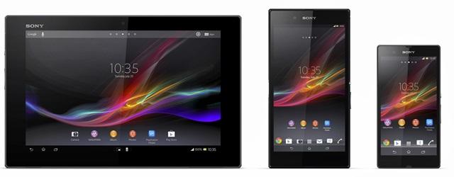 Sony Xperia Z Ultra (3)