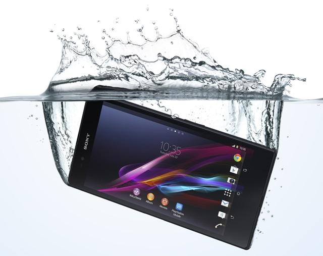 Sony Xperia Z Ultra (4)