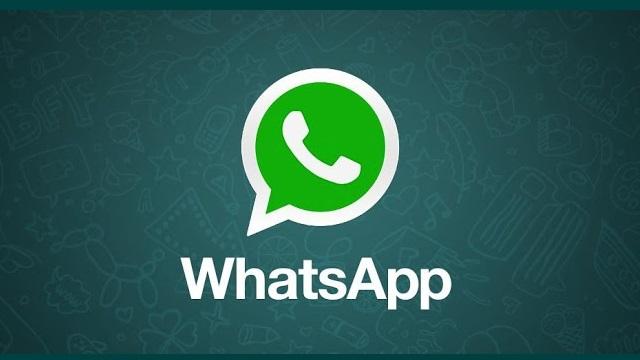 WhatsApp Silinen Sohbet Mesajları Nasıl Geri Getirilir?