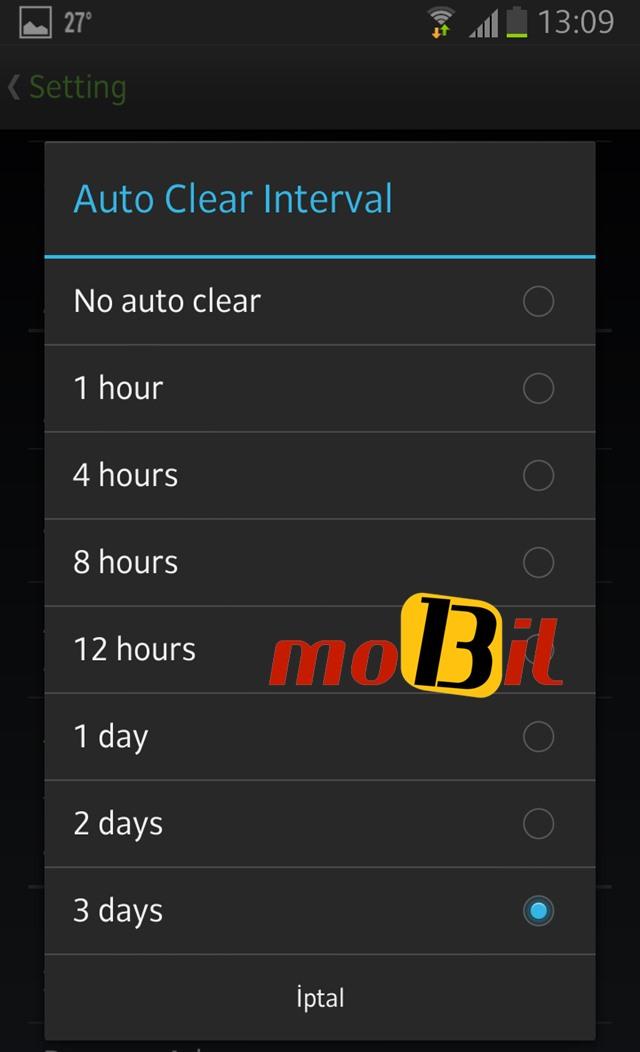 android app cleaner nasil yapilir 2 mobil13