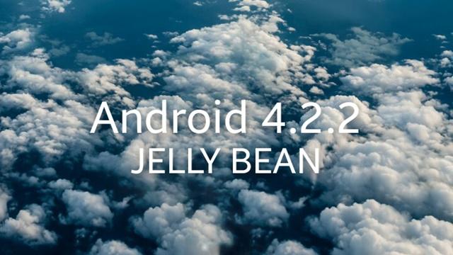 Samsung Galaxy S3 için Resmi Android 4.2.2 Güncellemesi Sızdı! İndirebilirsiniz!