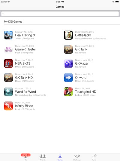 ios 7 ipad mobil13 3