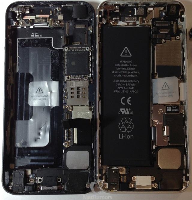 iphone 5s a7 yonga seti mobil13
