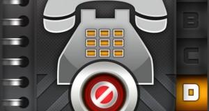 iphone numara engelleme uygulamalari mobil13