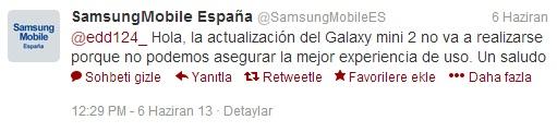 samsung mobile espana twitter