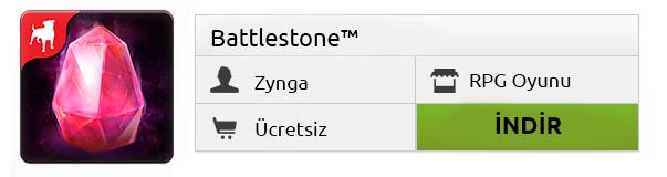 zynga-battlestone-android-oyunu-indir