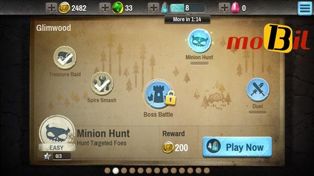 zynga battlestone indir mobil13 1