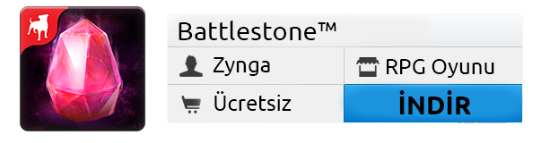 zynga-battlestone-iphone-ve-ipad-oyunu