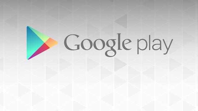 Google Play Store İndir – Android Market'ten Ücretsiz Uygulamalar – Google Play Store Download Error 495 – 27 Aralık 2015 Pazar