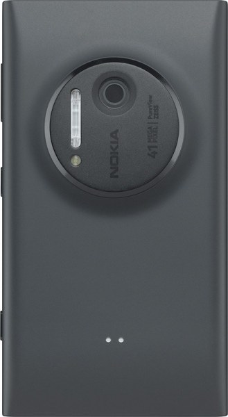 Nokia Lumia 1020 41 mp arka kamera mobil13