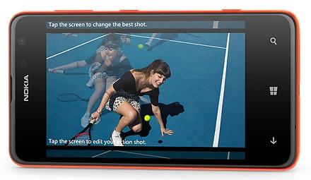 Nokia Lumia 625 windows phone 8
