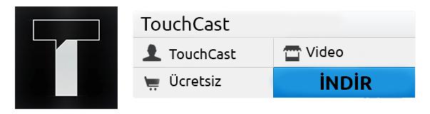 TouchCast-iphone-ipad-indir-mobil13