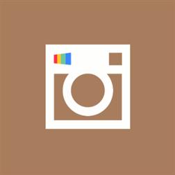 WPGram image