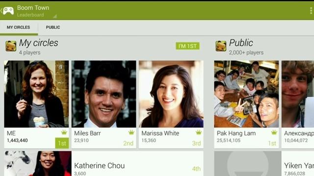 android 4.3 jelly bean arkadaslar mobil13