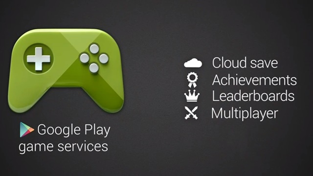 android 4.3 jelly bean google play games