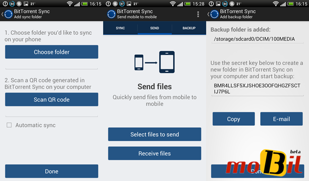 bittorrent sync android mobil13