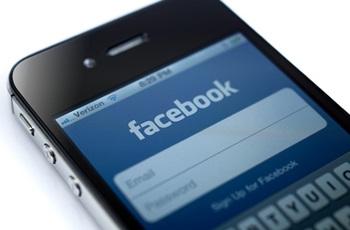 facebook iphone ve ipad mobil13