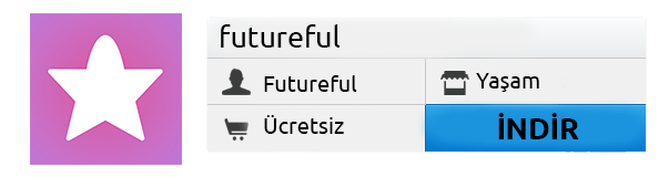 futureful-iphone-ipad-indir-mobil13