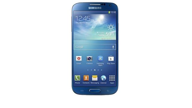 galaxy s4 mini mavi mobil13