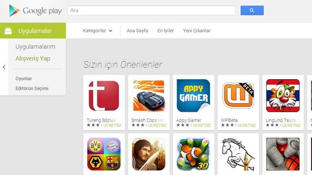 google play yeni tasarim mobil13
