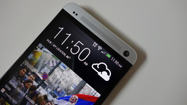 htc one android 4.2 guncelleme