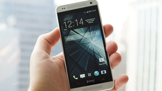 htc one mini (7)