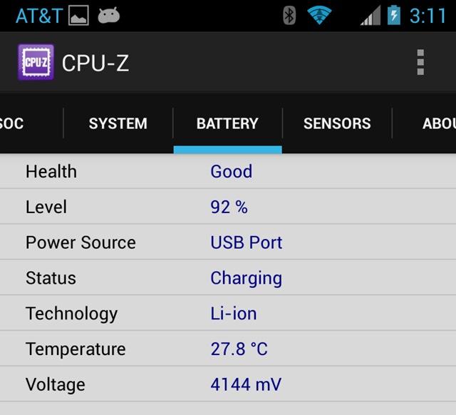 motorola moto x android mobil13 (3)