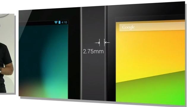 nexus 7 2 mobil13 2