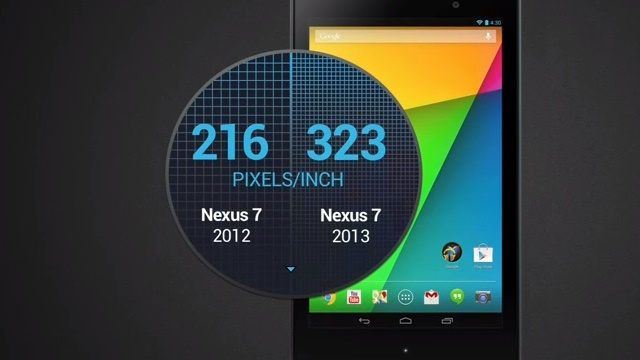nexus 7 2 mobil13 4