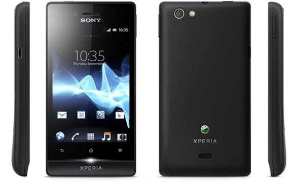 sony xperia android 4.3 guncelleme