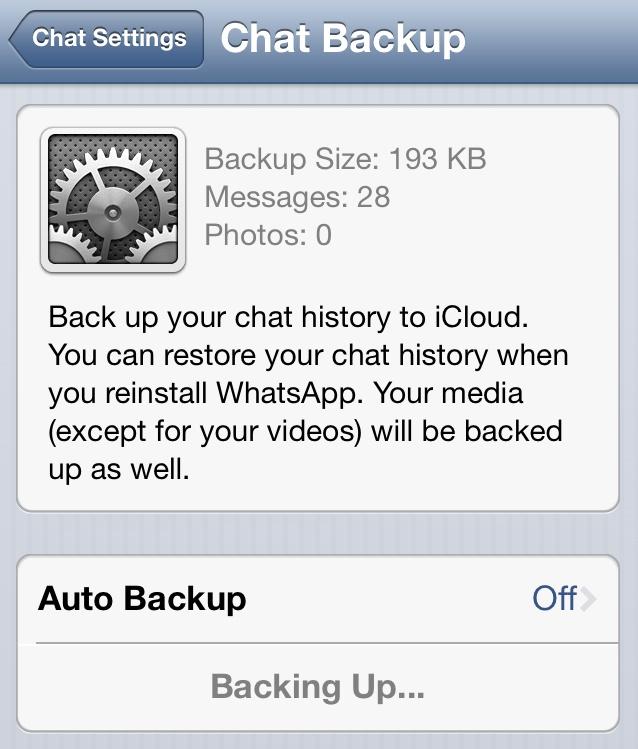 whatsapp iphone mesajlasma ucretsiz mobil13