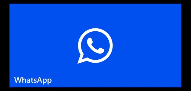 whatsapp windows phone 8 2 mobil13