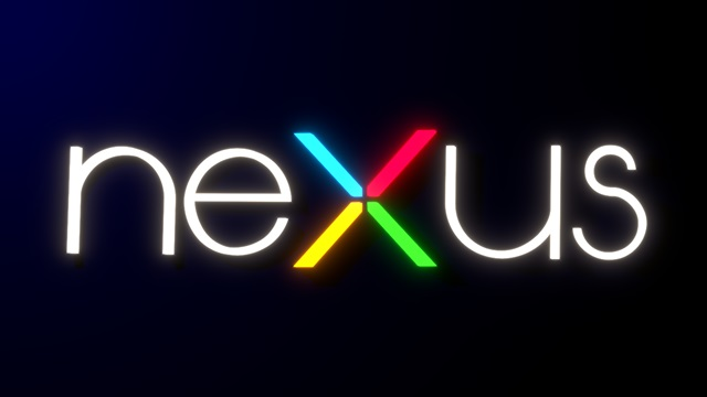 Motorola-Nexus-5