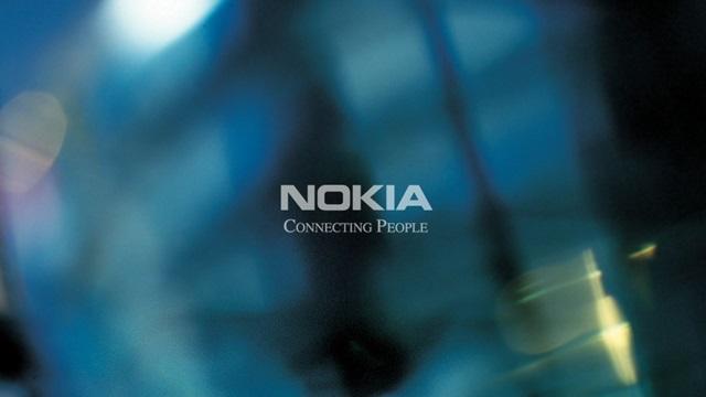 Nokia Lumia 1520, Samsung Galaxy Note 3 Rakibi Olarak Bugün Tanıtılabilir