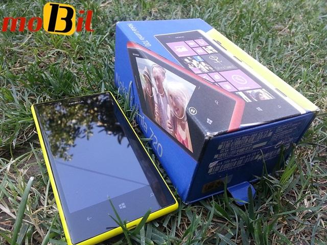 nokia lumia 720Nokia Lumia 720 fotograflari mobil13 (11)-011
