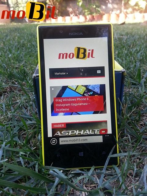 nokia lumia 720Nokia Lumia 720 fotograflari mobil13 (12)-012