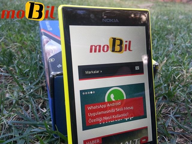 nokia lumia 720Nokia Lumia 720 fotograflari mobil13 (13)-013