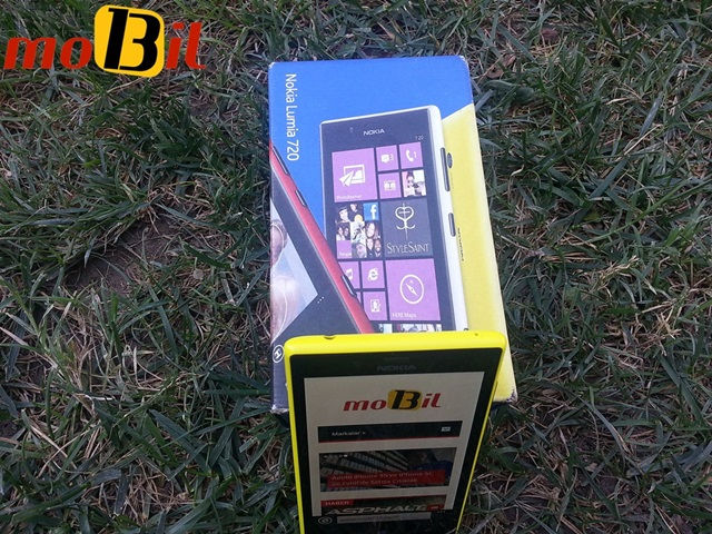 nokia lumia 720Nokia Lumia 720 fotograflari mobil13 (14)-014