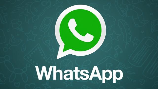 WhatsApp'ta Yüksek Boyutlu Videolar Nasıl Gönderilir?